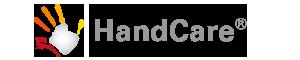 HandCare? Platformy technologiczne