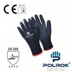 Rękawice ochronne PK 250 B