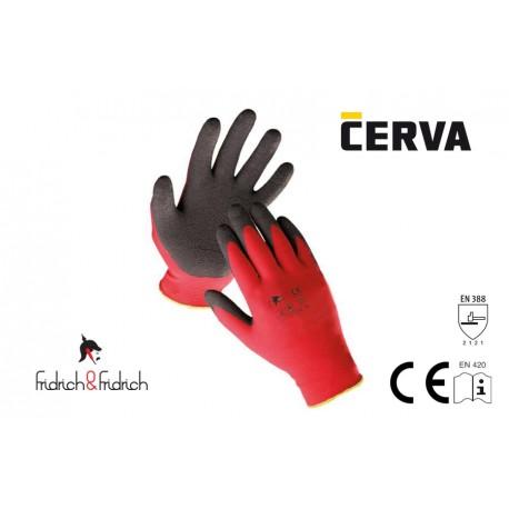 Rękawice ochronne FF HS-04-016
