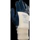 Rękawice ochronne Hycron 27-600