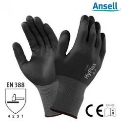 Rękawice ochronne HyFlex 11-840