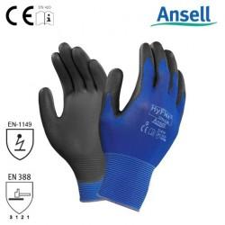 Rękawice ochronne HyFlex 11-618