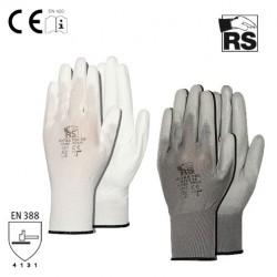 Rękawice ochronne RS ULTRA TEC
