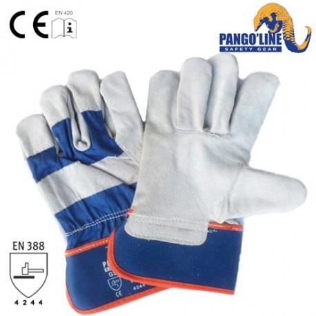 Rękawice ochronne GSL 120/7