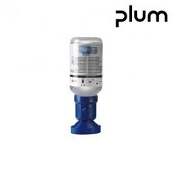 Płyn do płukania oczu PLUM pH NEUTRAL