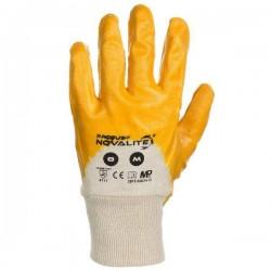 Rękawice NOVALITE