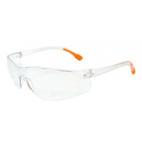 Okulary ochronne MARW-1 91948
