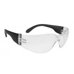 Okulary ochronne MARW-2 90960