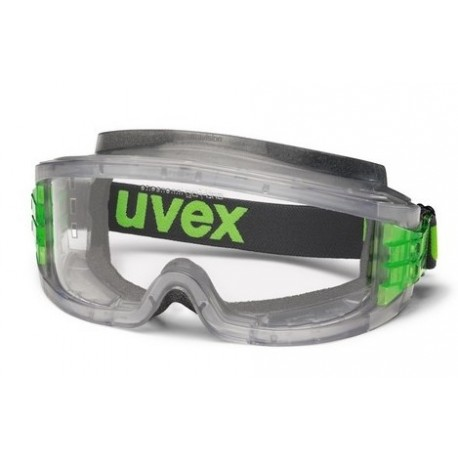 Gogle Uvex Ultravision