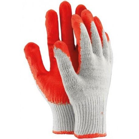 Rękawice ochronne OX-UNIWAMP
