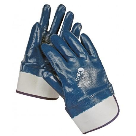 Rękawice BORIN