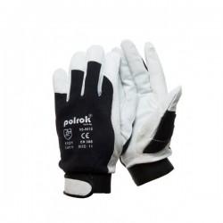 Rękawice SS-8012