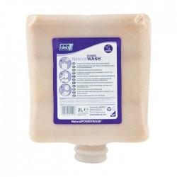 Pasta do mycia rąk DEB NPW2LT