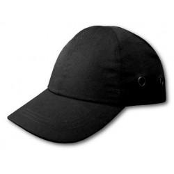 Hełm Bumpcap