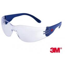 Okulary 3M 2720