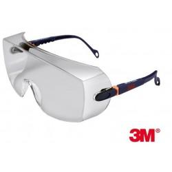 Okulary 3M 2800