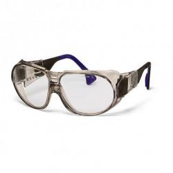 Okulary Uvex FUTURA 9180.015