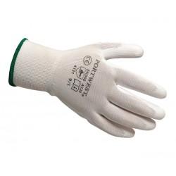 Rękawice poliuretanowe A120