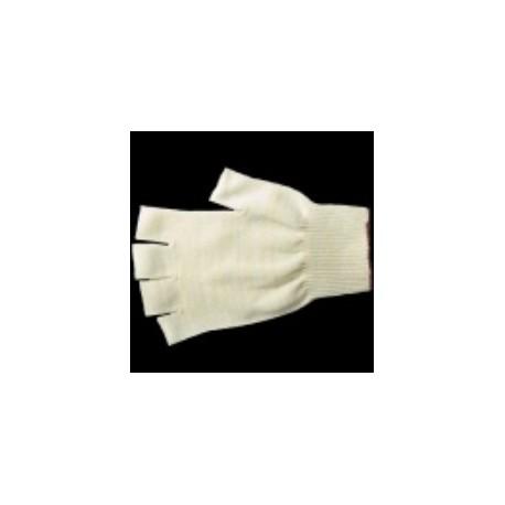 Rękawice bez palców D-6D
