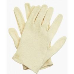 Rękawice Bawełniane RTB20 produkt Polski