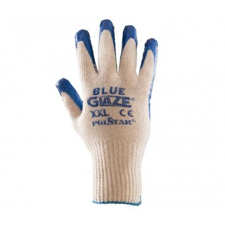 Rękawice GLAZE