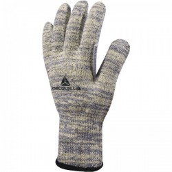 Rękawice VENICUT 55