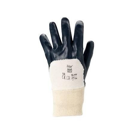 Rękawice ansell EDGE 40-400