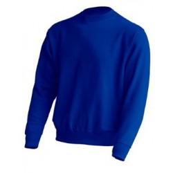 Bluza dresowa SWRA290
