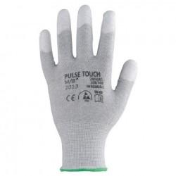 Rękawice ESD PULSE TOUCH A8011