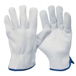 Rękawice AC-TUFF