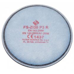 Filtr FS ZI38