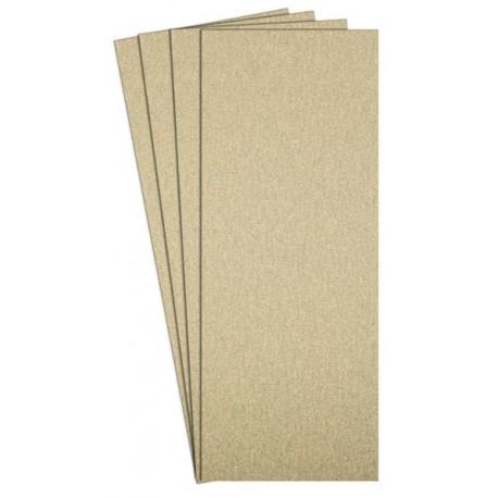 Arkusze ścierne samoprzyczepne na podłożu papierowym