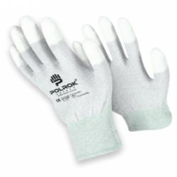 Rękawice ESD PK401W