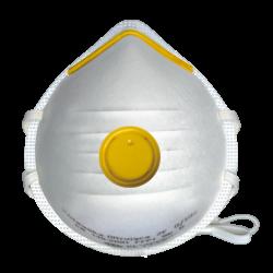 Półmaska przeciwpyłowa FFP1 ZF/019z