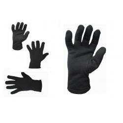Rękawiczka ocieplana dzianinowa 544/MON