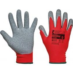 Rękawice ochronne HORNBILL CERVA