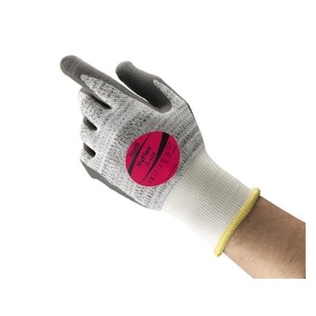 Rękawice Ansell 11-425