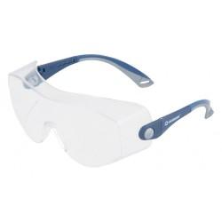 Okulary ochronne V12-000