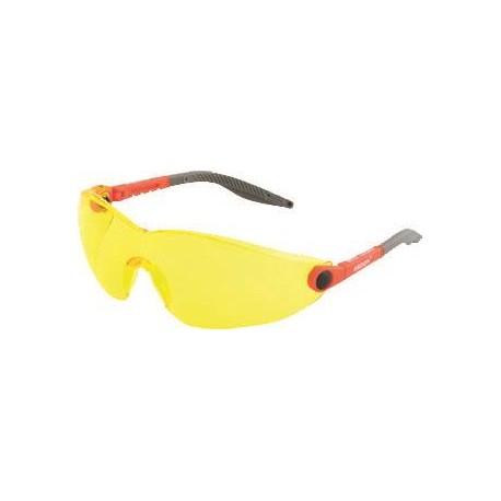 Okulary ochronne Ardon E4031