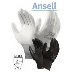 Rękawice ochronne SensiLite? 48-120 / 48-121
