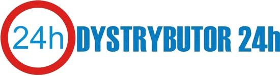 DYSTRYBUTOR24h
